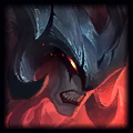 Counter Aatrox