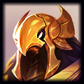 Counter Azir