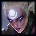 Counter Diana