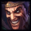 Counter Draven