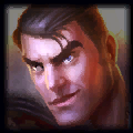 Counter Jayce