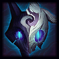 Counter Kindred
