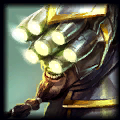 Counter Lee Sin