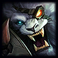 Counter Rengar