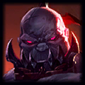 Counter Sion