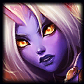 Counter Soraka