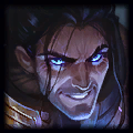 Counter Sylas