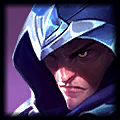 Counter Talon