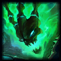 Counter Thresh