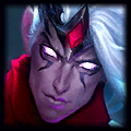 Counter Varus