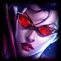 Counter Vayne