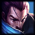Counter Yasuo