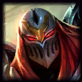 Counter Zed